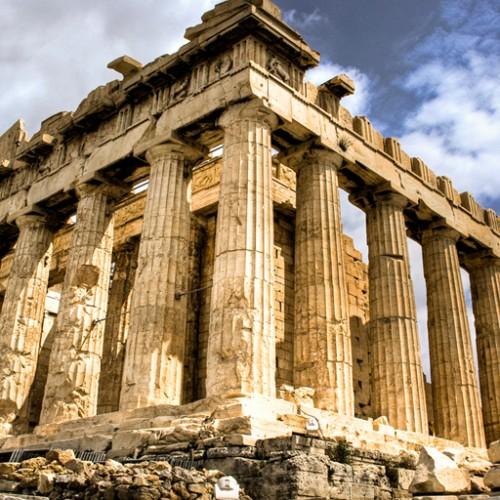 Click Athens